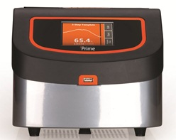 3Prime Thermal Cycler