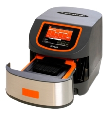 TC-Plus thermal cycler