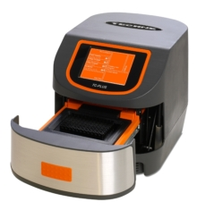 Techne TC-Plus thermal cycler