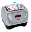 Electronic Ice Bucket